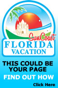 Site Banners | Advertise Here On SunCoast FL Website - L | Id:289 - left