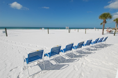 Tell Us About Your Siesta Key Sarasota Br Vacation Experience