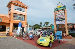 Things To Do While In Sarasota & Siesta Key