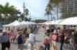 Siesta Village Filled With Siesta Fiesta Fans