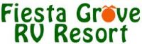 Fiesta Grove RV Resort |  | Id:332 - Listing Logo