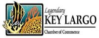 Key Largo Chamber of Commerce  |  | Id:372 - Listing Logo