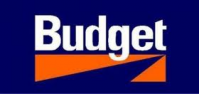 Budget Rent A Car |  | Id:409 - Listing Logo
