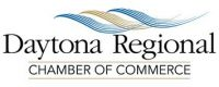 Daytona Regional Chamber of Commerce |  | Id:372 - Listing Logo