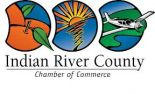 Indian River Chamber of Commerce |  | Id:372 - Listing Logo