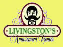 Livingstons Amusement Center | Livingstons Amusement Center | Id:356 - Listing Logo