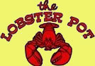 Lobster Pot |  | Id:291 - Listing Logo