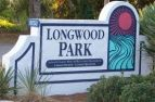 Longwood Park | Longwood Park, Basketball Courts, Playgrounds, Picnic Areas | Id:369 - Listing Logo