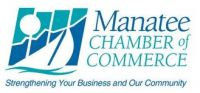 Manatee Chamber of Commerce |  | Id:372 - Listing Logo
