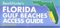 BeachHunter's Florida Gulf Beaches Access Guide |  | Id:447 - Listing Logo