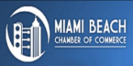 Miami Beach Chamber of Commerce  |  | Id:372 - Listing Logo