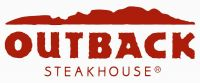 Outback Steakhouse | Outback Steakhouse Restaurant | Id:291 - Listing Logo
