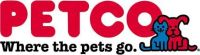 Petco Animal Supply - Sarasota | Petco Animal Supply for Sarasota Siesta Key | Id:362 - Listing Logo