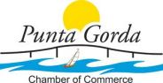 Punta Gorda Chamber of Commerce |  | Id:372 - Listing Logo