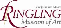 The John & Mable Ringling Museum |  | Id:416 - Listing Logo