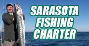 Rodbender Fishing Charters |  | Id:392 - Listing Logo