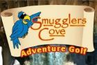 Smugglers Cove Adventure Golf | Smugglers Cove Adventure Golf | Id:356 - Listing Logo