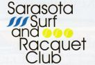 Sarasota Surf & Racquet Club - Honeymoon |  | Id:296 - Listing Logo