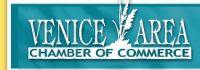 Venice Chamber of Commerce |  | Id:372 - Listing Logo