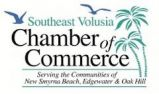 Southeast Volusia Chamber of Commerce |  | Id:372 - Listing Logo